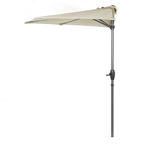 Sonnenschirm für die Terrasse - 3