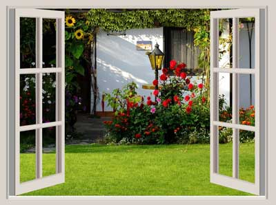gartenidee-Garten-190418145014