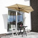 sonnenschirm terrasse -180527134805