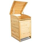 muelltonnenbox holz-180601191511