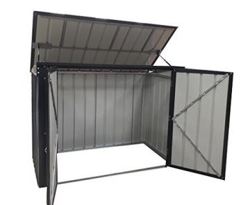 mülltonnenbox metall-180603142448