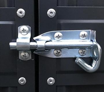 mülltonnenbox metall-180603142458