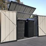 mülltonnenbox metall-180603142515