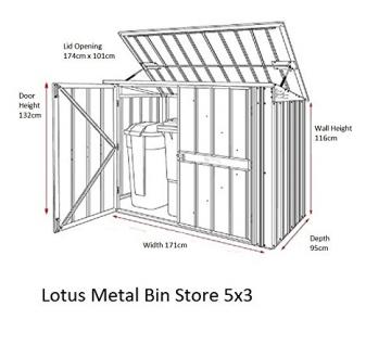 mülltonnenbox metall-180603142524