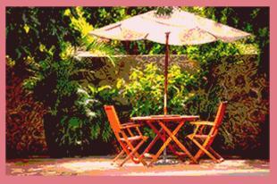 ampelschirm sun garden