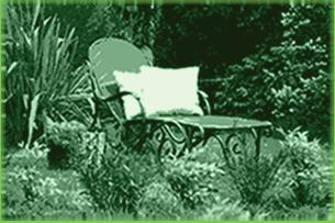 camping liegestuhl