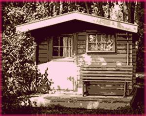 gartenhaus 150x200