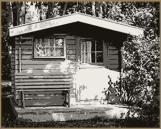 gartenhaus 250x250