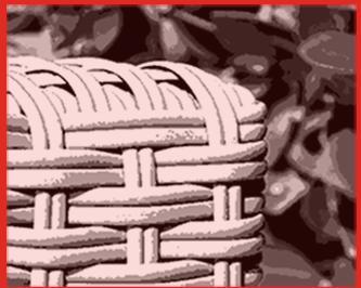 gartenlounge polyrattan