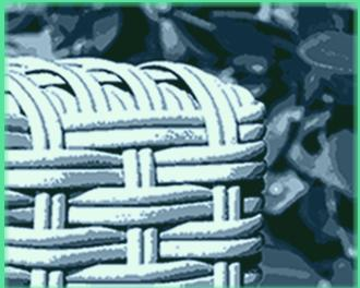 gartenmöbel set polyrattan