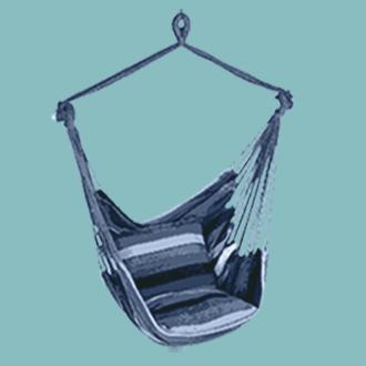 hänge stuhl