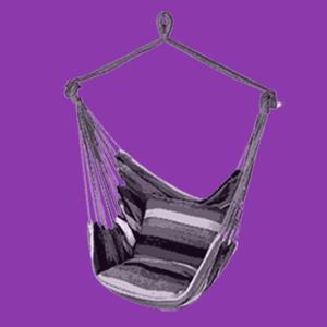 hängesessel swing