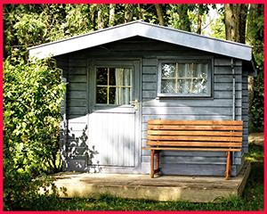 schweden gartenhaus
