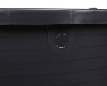 Regentonne schwarz-190725101609