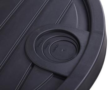 Regentonne schwarz-190725101608